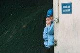 Quy định các công việc phụ nữ không được làm: Áp dụng cứng nhắc, nguồn sống sẽ mất