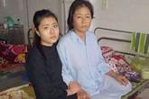 Bộ trưởng Bộ Y tế biểu dương kíp mổ phẫu thuật tại nhà bệnh nhân
