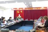 Tổng cục DS-KHHGĐ tiếp Báo cáo viên đặc biệt về quyền văn hóa của Hội đồng Nhân quyền Liên Hợp Quốc