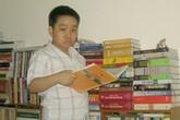 """Dư luận """"ném đá"""" bé Nhật Nam: Đừng phô diễn sự ích kỷ"""