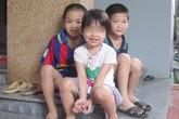 Vụ bắt cóc con, đòi tiền vợ ở Vinh: Trách nhiệm của cơ sở cai nghiện đến đâu?