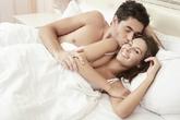 5 lý do nên 'yêu' vào buổi sáng