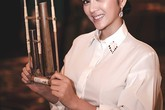 7 sao Việt thích khoe của nhất showbiz Việt