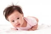 Một vài cách để mẹ kiểm tra thính giác cho bé theo mốc tuổi