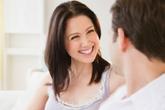 Những lời vợ khen chồng ghét nghe