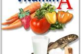 Nhóm vitamin nhân viên văn phòng cần bổ sung