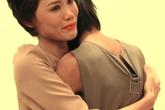 Những tình bạn đáng quý hậu Vietnam's Next Top Model
