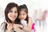 7 vấn đề nuôi dạy con gây tranh cãi nhất trên thế giới