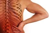 Những thói quen xấu gây đau lưng cho bạn