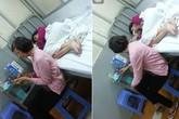 """Hoàng Yến: """"Tôi không nhớ mình bị tai nạn lật xe"""""""