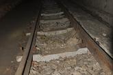 Quảng Ninh: Đứt tời, 7 thợ lò bị rơi hàng chục mét xuống giếng than