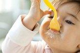 5 Lầm tưởng tai hại của mẹ về sữa chua