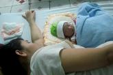 Cách phòng tránh sinh non