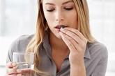 Dùng vitamin tổng hợp là lãng phí tiền bạc?