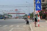 Hà Nội có phố Tố Hữu, Thép Mới