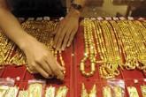 Giá vàng thế giới chỉ còn hơn 30 triệu đồng