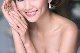 3 Hoa hậu khoe sắc đêm chung kết Fashion Star
