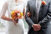 """Phụ nữ Singapore bị hôn nhân """"chối bỏ"""""""