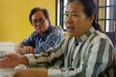Lã Thị Kim Oanh tâm sự khoảnh khắc nhận án tử và lá đơn ly dị trong trại giam