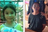 Phẫn nộ lời khai của kẻ đồi bại hãm hiếp rồi giết 10 bé gái vô tội