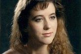 Bí ẩn vụ nữ sinh mất tích chấn động nước Mỹ