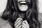 Giữ mãi mái tóc bồng bềnh quyến rũ với 7 bí quyết đơn giản