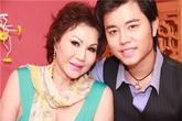 Vũ Hoàng Việt: Yvonne... yếu đuối khi nằm trong vòng tay tôi