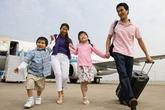 6 cách lấy lòng mẹ chồng dịp nghỉ lễ