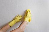 12 cách tự sơn nhà cực chuẩn