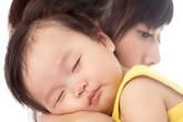 6 điều liên quan đến giấc ngủ của bé mẹ nào cũng nên biết