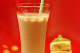 Cách pha trà sữa cà phê đậm đà thơm ngon