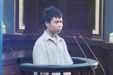 Gã trai 9X trả giá đắt vì hiếp dâm bé gái 5 tuổi