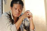 Thái Hòa kể chuyện ngày còn 'phá gia chi tử'