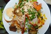 10 món ngon khó cưỡng ở Đà Nẵng