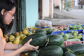 Những cách ăn dưa hấu cực tốt cho sức khỏe