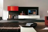 Thiết kế nhà 28 m² tràn ngập ánh sáng