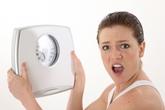 10 lời khuyên để duy trì thành quả giảm cân