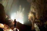 Không có chuyện phát hiện hang động lớn hơn Sơn Đoòng