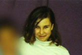 Số phận bi thảm của cô gái Mỹ bị bắt cóc