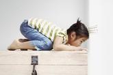 6 điều giúp bé nhà bạn trở nên thật cá tính