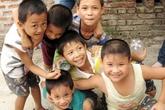 Hàng triệu đàn ông Việt sẽ không có vợ từ bi kịch khát con trai