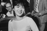 Khi Trần Lệ Xuân vào cuộc vụ đánh ghen rùng rợn nhất Sài Gòn