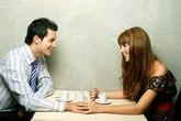 Những nguyên tắc hẹn hò không bao giờ lỗi mốt