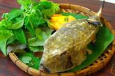 20 loại cá nướng thơm ngon (2)