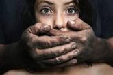 Vợ giả vờ bị bắt cóc để thử lòng chồng