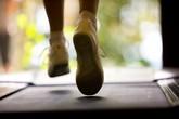 Tập thể dục đúng cách để ngủ ngon