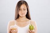 5 hậu quả do việc ăn kiêng khắc nghiệt gây ra
