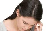 8 nguyên nhân gây đau đầu bạn ít ngờ tới nhất