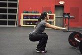 5 động tác thể dục cải thiện đời sống tình dục