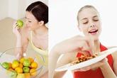 """Top 5 loại trái cây giúp """"làm sạch"""" gan đến bất ngờ"""